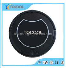 Best selling multifunction online shopping floor cleaning vacuum robot