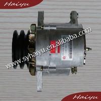 truck diesel generator 37F5-01010