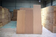 FEITENG poultry house evaporative cooling pad