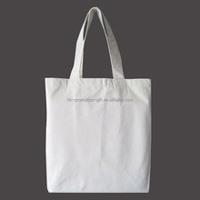 manufacture most popular blank canvas cotton tote bag, blank canvas cotton tote bags, top level blank canvas cotton tote bags