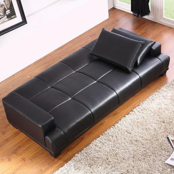 Wooden Sofa Cum Bed Designs View