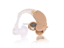 2014 Newest Digital programmable hearing aid Made in china BTE MY-13
