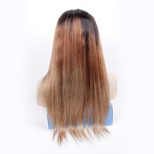 Indian Human Hair Bundles Artificial Hair Temple Hair on Sale
