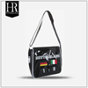HR-13148 Wholesale professional hot selling travelling bag