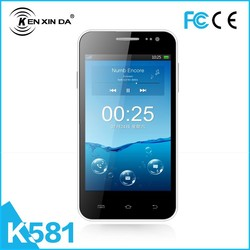 kenxinda android dual sim android smart phone city call android mobile smart phone