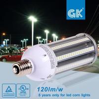 Outdoor E40 LED Parking Lot Lighting Retrofit/Parking Lot LED Lights for Sale
