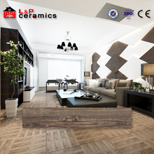 main product 1st choice grade AAA 150X800 rustic ashtree tile imitating wood