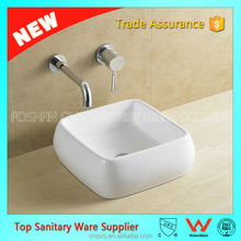 wholesale best price porcelain and ceramic