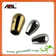 newly design handrail end cap on hot sale