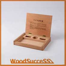 wholesale wooden cigar boxes wooden cigar boxes for sale