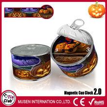 stage decoration/artificial craft pumpkins wholesale