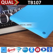 2015 New Tablet Allwinner A83T Quad-Core ARM A7 best 10 inch cheap tablet pc T