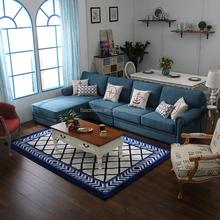 2015 latest lounge bench garden plastic sofa /french recliner chaise sofa set /recliner modern luxury sofa high-level