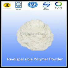 Redispersible Powders Polymer for sealant adhesive