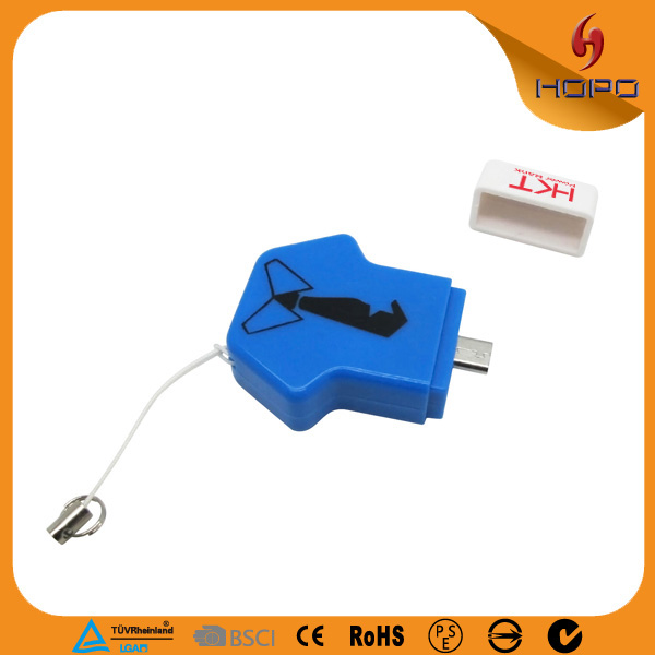 NN16 mini power bank (7)