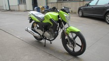 Best price 150CC SPROT BIKE Motorcycle