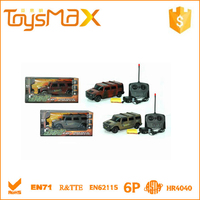 2014 New 4Ch toy rc cars hot selling on Alibaba