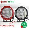 Cheap new design led car light,C.ree 10inch 225watt new design led car light