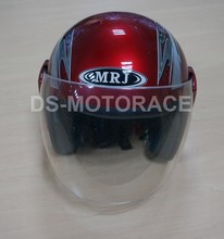 Helmet with ECE, DOT certificate for Europe market