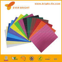 widely used and recycled eva foam plastic raw material sheet