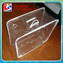 Quilt/Duvet/Carpet Packaging Bag