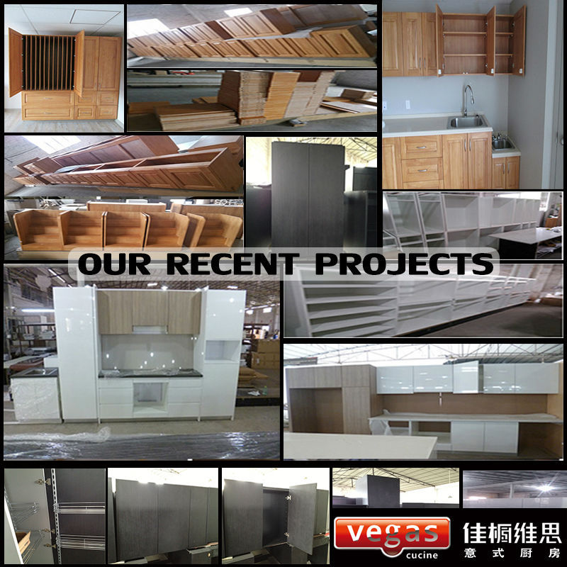 Laminate Kitchen Cabinets View Wood Grain Laminate Kitchen Cabinets
