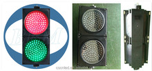 led traffic lamp light signal