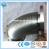 hot sale stainless steel vacuum bellow hose manufacturer 304 316