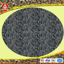 Al2o3 85% 325 mesh drehrohrofen gebrannt bauxit für hoch- tonerdezement