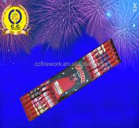 Red Devil bottle rocket fireworks for sale
