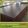 plywood glue Waterproof Plywood