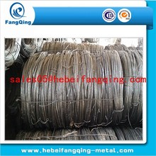 twisted pair electric wire / pvc insulation twisted pair electric wire / low voltage twisted pair electric wire factory price