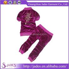 Wholesale china factory high quality cute korean jacket hoodie
