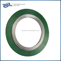 2015 China best sale gasket seal ring customized window seal gasket in good quality