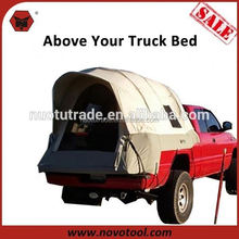 cheap outdoor camping truck roof top tent
