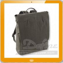 China wholesale custom laptop school backpack