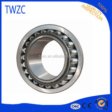 23126 bearing spherical roller bearing 23126 23126CC 23126CA 23126MB