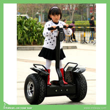 Kids mini mz electric motorcycles for sale