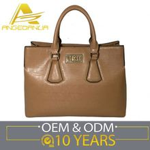 Modern Lowest Cost Newest French Designer Handbags