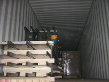 freight forwarder offer ocean freihgt for Shanghai to Manila container cargo