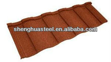 Asphalt roofing shingles prices