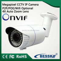 2015 High definition solar powered wireless ip camera ONVIF WPS P2P cloud Function 40x optical zoom ip ptz camera