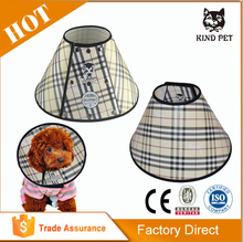 wholesale products high quality elizabethan pet collar