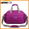 Fashional sport duffel bag, good price of travel bag