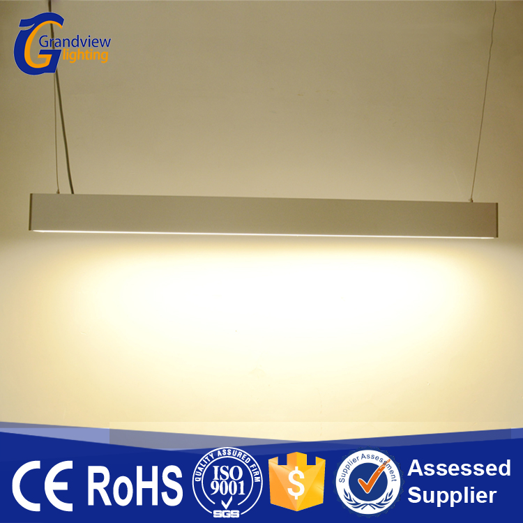 LED Kitchen Pendant Lighting 750 x 750