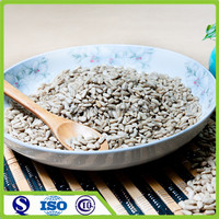 Bakery hulled sunflower seed kernels price