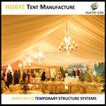 o mais novo e moderno design de palco truss china baratos tendas festa de casamento para venda