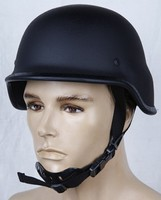 M88 Steel PASGT Military Ballistic Helmet