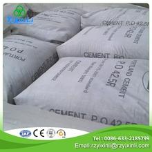 Grey portland cement 42.5r