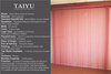 New style cheap string curtain for decorative